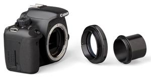 canon eos digitale spiegelreflexkamera von leisegang. Black Bedroom Furniture Sets. Home Design Ideas